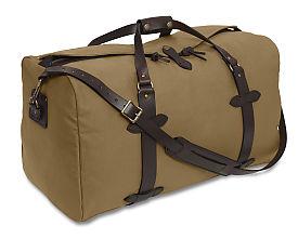 27ed177472781a Filson Medium Duffle Bag