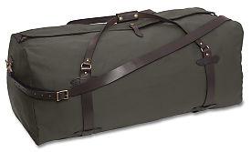 Filson Extra Large Duffle Bag 35b265d692eac