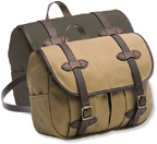 Filson Field Bag