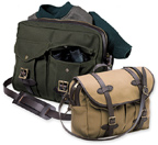 Filson Carry-On Luggage